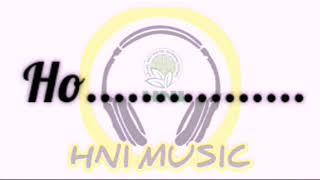 Video UNIK download MP3, 3GP, MP4, WEBM, AVI, FLV Agustus 2018
