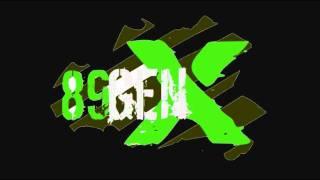 Saints Row: The Third - Radio 89.0 Generation X FM - Heavy Young Heathens - Sha La La La La