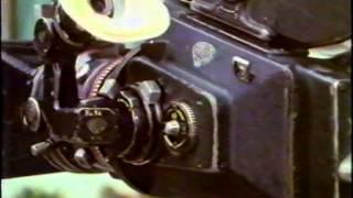 PBS Nova Escape! Because Accidents Happen: Abandon Ship (1999)