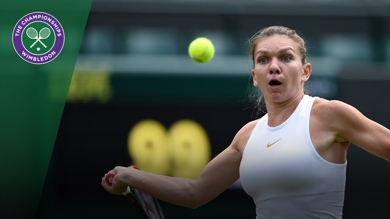 Snapchat Simona Halep naked (47 photo), Pussy, Leaked, Feet, bra 2018
