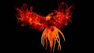 AstroPilot - Firebird Year Live Promoset (ambient, chillout, progressive, chillgressive, psychill)