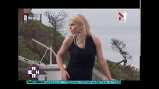 Свадьба Анджелины И Брэда Планируют Их Дети - ПОПконвеєр - 16.05.2014