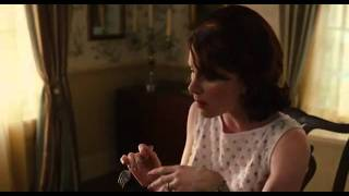 The Help - Miss Hilly