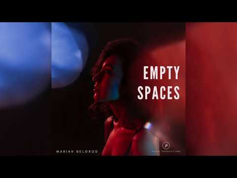 Empty Spaces (Official Audio)