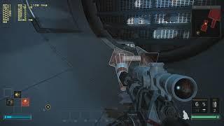 Unplayable. Deus Ex: Mankind Divided. AMD A12-9800 R7 iGPU. 720p low