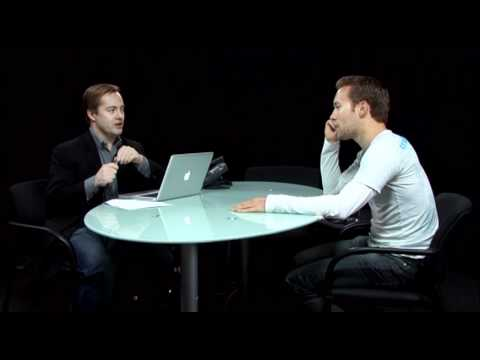 This Week in Startups - David Heinemeier Hansson, partner at 37signals and creator of Ruby on Rails