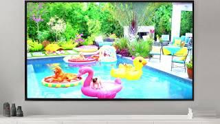 [2020 삼성 TV 문제해결] 셋탑박스 사용시 TV …