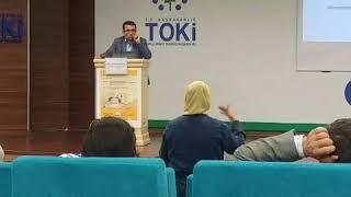 Download Video Doc. Dr. Hasan ÖNAL Konferans 05.04.2018 (2) MP3 3GP MP4