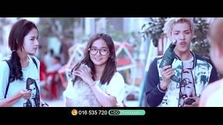 snam nhor nhem tngai valentine ស ន មញញ មថ ង valentine by kim try offical music video