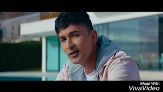 Zack knight ! Whatsaap status song- galtiyan