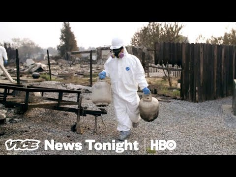 what-the-deadly-wildfires-raging-across-california-left-behind-(hbo)