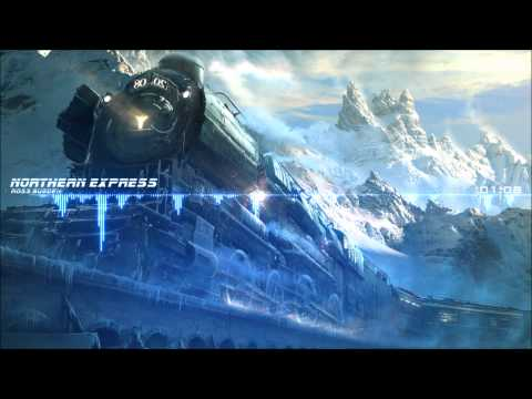 ♩♫ Inspirational and Uplifting Music ♪♬ - Northern Express (Copyright and Royalty Free)