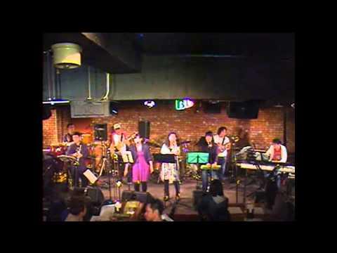 09-Beneath The Surface-Incognito-Session-20110417-Tokyo-Akasaka-Bb.mp4