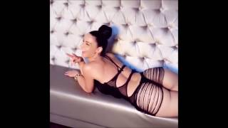 Viktoria Kay 🔴 She Looks So Perfect  🔴 VK FANS 🔴 Viktória Koós