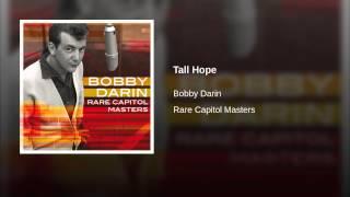 Tall Hope