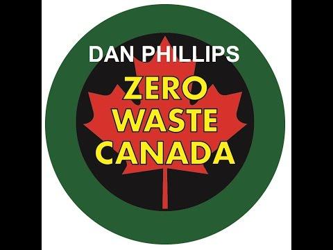 Dan Phillips