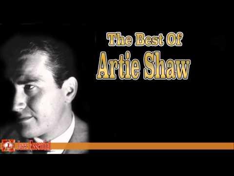 The Best of Artie Shaw | Jazz Music