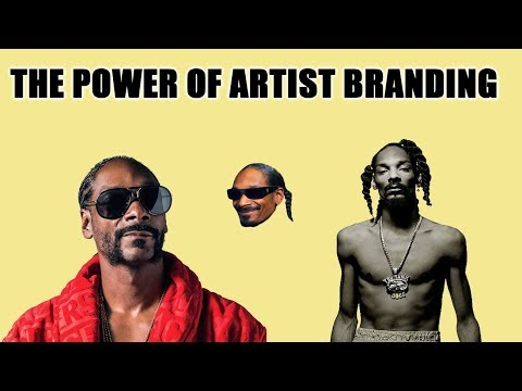The Power of Brands and Future Music Consumption [talk with Sirr Love] Mp3