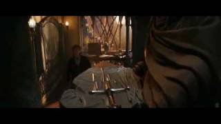 Хоббит: Нежданное путешествие (Русский трейлер)