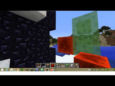 Images of Fast Clock Minecraft - #rock-cafe