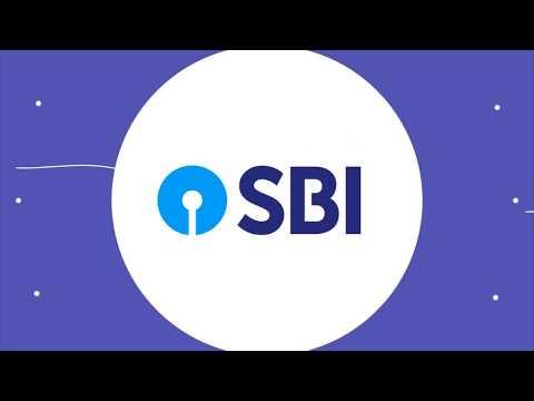 SBI RINB – How to Retrieve Username, Reset Login & Profile Passwords (October 2017)