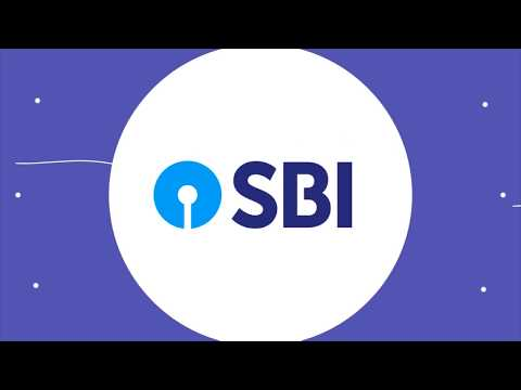 SBI RINB – How to Retrieve Username, Reset Login & Profile Passwords (October 2017)