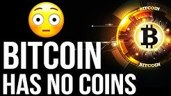 BITCOIN HAS NO COINS!! Transactions, Wallets and UTXOs (explained by Programmer)