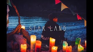 【XFD】みやかわくんメジャー1stアルバム「STAR LAND」