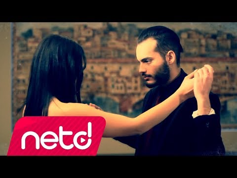 Zafeiris Melas - Ta Mavra Matia Sou (Ta Uzak Yollardan Greek Turkish Version)