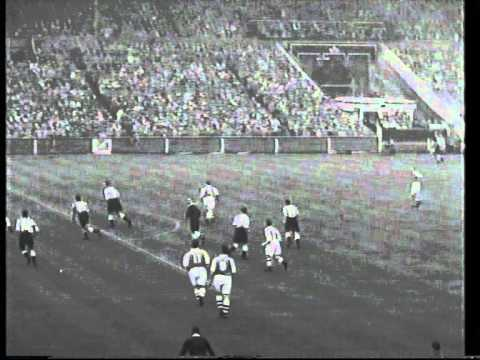 1952 FA Cup Final