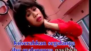 Single Terbaru -  Malangnya Nasibku Endang S Taurina Karya