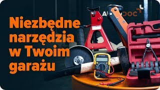 Wymienić Zestaw klocków hamulcowych w Mercedes W202 - darmowe porady wideo