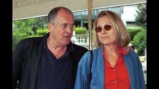 """Clare Peploe, moglie di Bernardo Bertolucci/ """"L'ultimo film gli ha allungato la vita"""""""