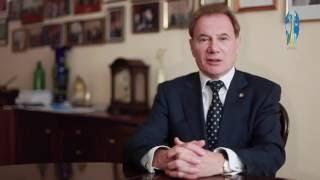 видео НПЦРиЗ официальный сайт