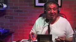 The Church: #794 - Joey Diaz Discusses Bruce Lee