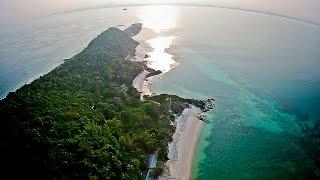 Тайланд с вертолета. Очень красивое видео! (Lifexpert)(Путешествие в Тайланд команды Lifexpert (2015 год). Все видео и фото-отчеты с наших поездок смотрите здесь: http://www.life..., 2015-04-22T10:17:18.000Z)