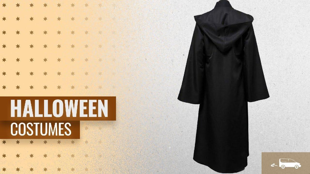 Joyshop Men Halloween Costumes  2018   Joyshop Mens Halloween Witch ... 03ad4462e