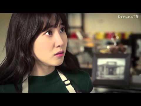 Чоко Банк / Банк шоколада - смотреть корейские дорамы