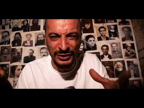 Cedry2k - Clasic feat. Sisu Tudor (Videoclip Oficial)