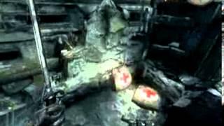 видео обзор игры  NecroVisioN отзывы и рейтинг, дата выхода, платформы, системные требования и друг