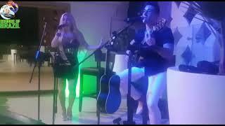 Di & Gi Latin & Pop Duo - SOB-DB
