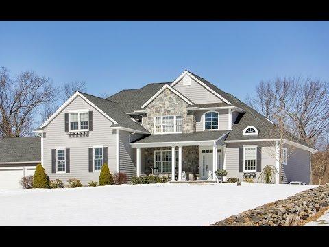 Real Estate Video Tour | 216 Windsor Rd, Fishkill, NY 12524 | Dutchess County, NY