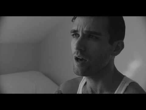 'Little While' - Chris Garneau (Dir. Samuel Stonefield)