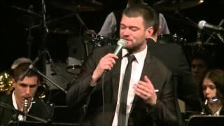 Gradska glazba Zadar i Ivan Županović - Gdje si sad moj anđele