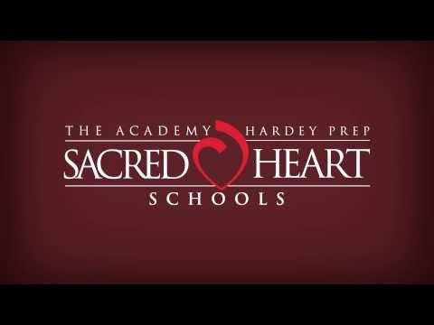 Sacred Heart Schools' Strategic Plan