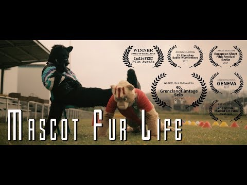 Mascot Fur Life (2016/17) - Full Movie - with Subtitles