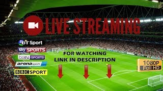 Velke Mezirici VS Hlucin | LIVE STREAM Football May.24.2019