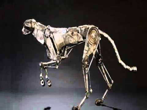 Breakbeat Era - Animal Maschine