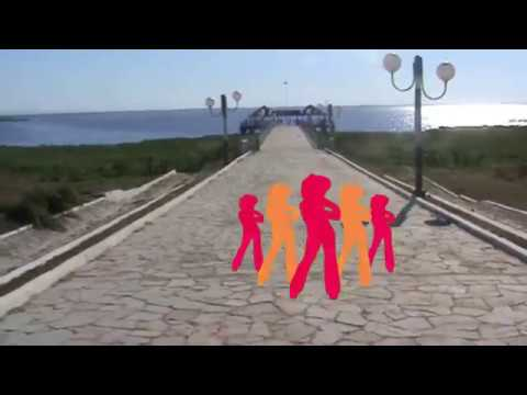 Puerto Suarez - Santa cruz - Bolivia- Feliz 10 de noviembre.wmv