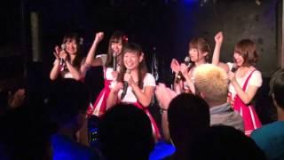イベント名:マジックカーペットライド#75 日付:2013年06月16日(日...